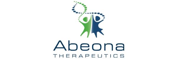 Logo Abeona